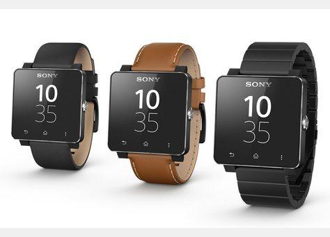 Migliori smartwatch economici - I migliori smartwatch economici del 2018: quale comprare