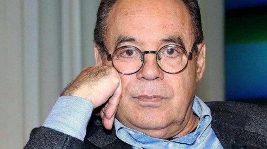 addio a gianni boncompagni - Addio a Gianni Boncompagni: l'uomo che ha rivoluzionato radio e TV
