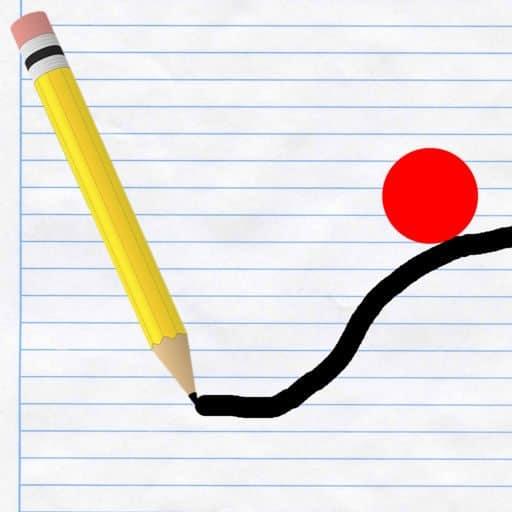 le soluzioni di physic drop - Le soluzioni di tutti i livelli di Physic Drop