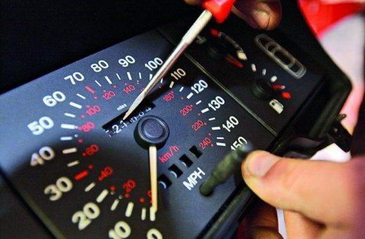 Arriva Certificato di Revisione per manomissione contachilometri - Arriva il Certificato di Revisione che attesta i km effettivi dei veicoli usati