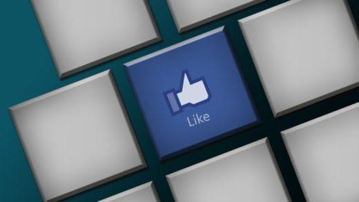 Come ottenere pi%c3%b9 mi piace facebook - Come ottenere tanti mi piace su una pagina Facebook