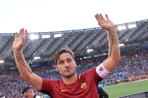 voti assist fantacalcio 38 giornata - Voti e Assist Fantacalcio 38a giornata Serie A 2016-17