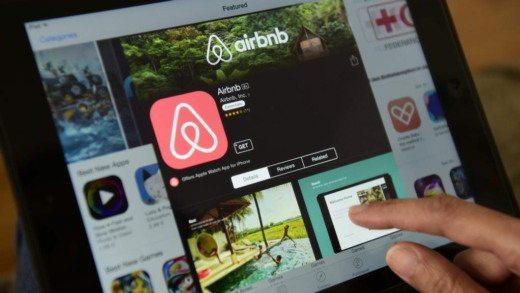 Airbnb affittiamo casa - Come prenotare le vacanze senza spendere troppo