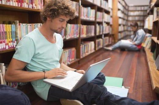 come scoprire indirizzo ip sito web - Come scoprire indirizzo IP sito Web