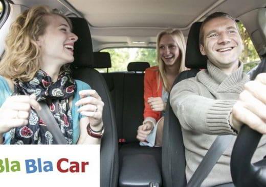 come viaggiare in auto senza spendere - Come viaggiare in auto risparmiando