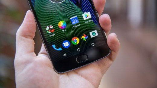 miglior smartphone lenovo - Miglior smartphone Lenovo (Motorola): guida all'acquisto