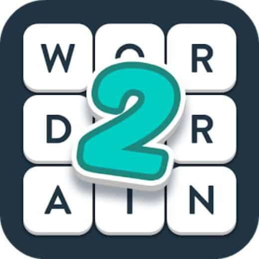 soluzioni wordbrain 2 - Le soluzioni di tutti i livelli di WordBrain 2