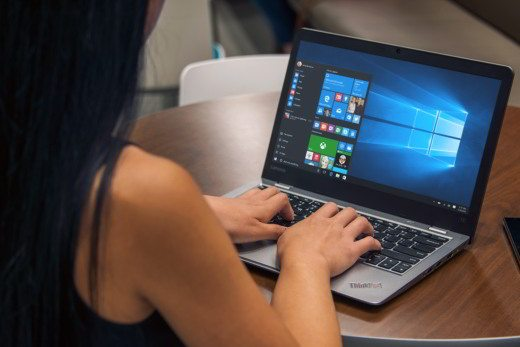 come eliminare account microsoft windows 10 - Come eliminare account Microsoft su Windows 10
