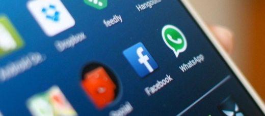 schedulare messaggi whatsapp - Come programmare messaggi WhatsApp