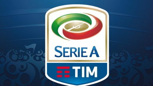 serie a - Calendario della Serie A 2017-2018: curiosità e big match (download PDF)