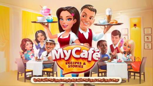trucchi My Cafe Recipes Stories - I migliori trucchi e consigli per giocare a My Cafe: Recipes & Stories - Gioco di Ristorante