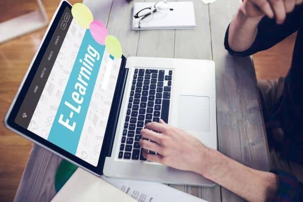 universita telematica pegaso - Come laurearsi online con l'Università Telematica Pegaso
