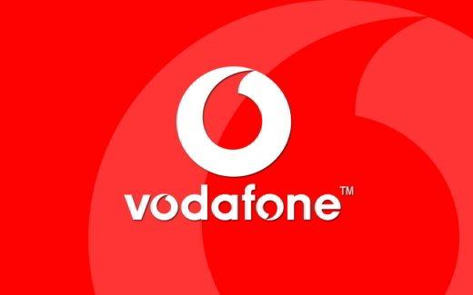 vodafone piani tariffari 2017 - Piani tariffari Vodafone aggiornati 2017 (Ricaricabili e in Abbonamento)