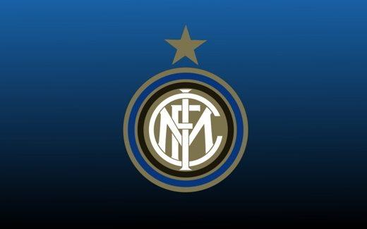 Inter logo - Fantacalcio: la probabile formazione dell'Inter per la Serie A 2017/2018