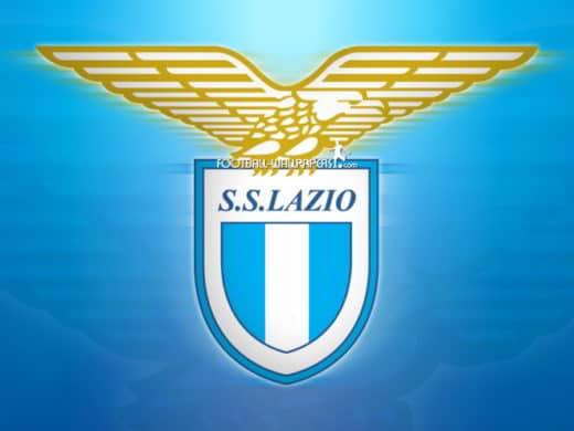 LAZIO LOGO - Fantacalcio: la probabile formazione della Lazio per la Serie A 2017/2018