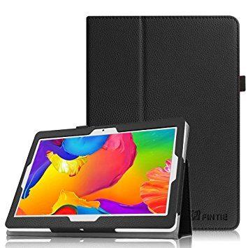 beista k107 - Beista K107 il tablet Dual Sim economico