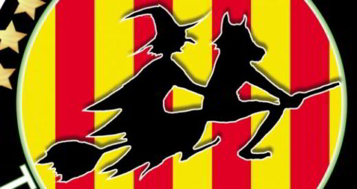 benevento logo - Fantacalcio: la probabile formazione del Benevento per la Serie A 2017/2018