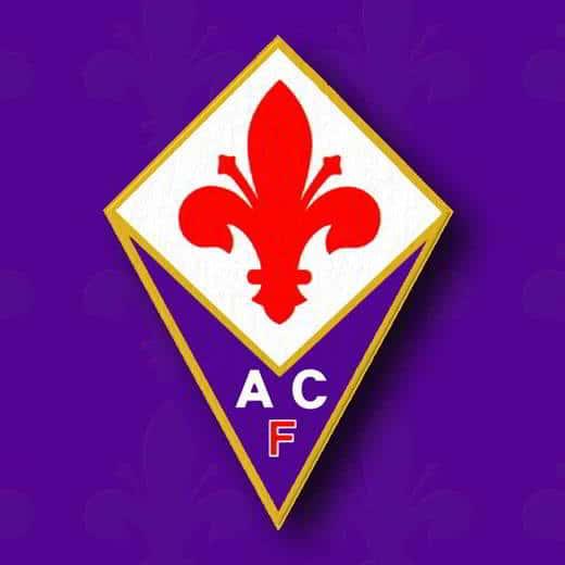 fiorentina logo - Fantacalcio: la probabile formazione della Fiorentina per la Serie A 2017/2018