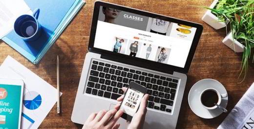 migliori siti per lo shopping di abbigliamento online - Migliori siti per lo shopping online low cost