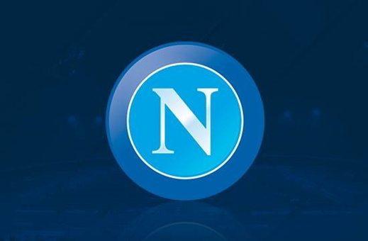 napoli logo - Fantacalcio: la probabile formazione del Napoli per la Serie A 2017/2018
