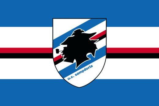 sampdoria - Fantacalcio: la probabile formazione della Sampdoria per la Serie A 2017/2018