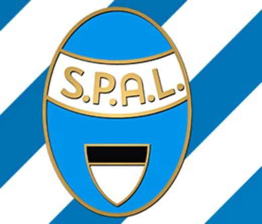 spal - Fantacalcio: la probabile formazione dello Spal per la Serie A 2017/2018