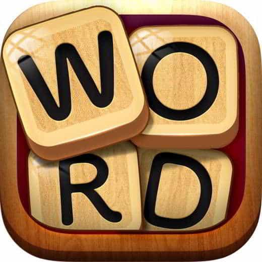 Le soluzioni di parole collegate word connect - Le soluzioni di tutti i livelli di Parole Collegate Word Connect