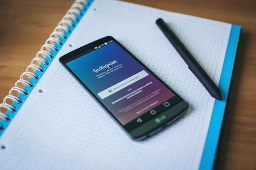 come aumentare follower instagram