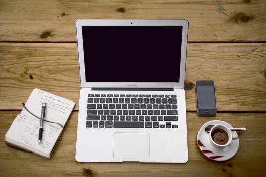 come guadagnare scrivendo online - I migliori siti per guadagnare scrivendo online