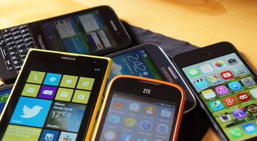 cosa significa prodotto ricondizionato o rigenerato - Cosa significa smartphone ricondizionato o rigenerato