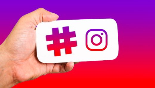 Migliori siti e app per aumentare Follower e Like su Instagram