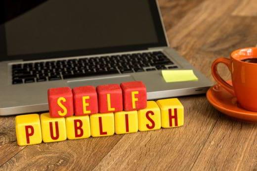 migliori siti di self publishing - I migliori siti di Self Publishing