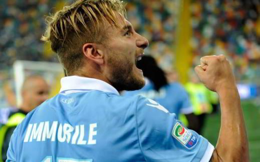 probabili formazioni 4a giornata 2017 2018 - Fantacalcio: probabili formazioni 4a giornata Serie A 2017/2018