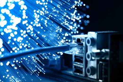 tutto quello che c e da sapere sulla fibra ottica - Tutto quello che c'è da sapere sulla Fibra Ottica