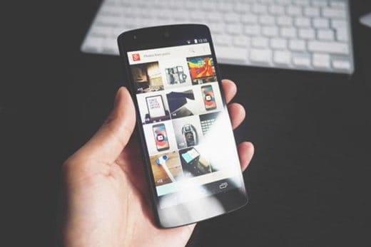 come eliminare foto duplicate su smartphone - Come eliminare foto duplicate su Android e iOS