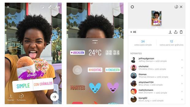 come fare sondaggi su instagram - Come fare sondaggi su Instagram