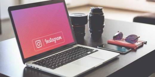 come postare foto instagram su computer - Come postare foto Instagram da computer