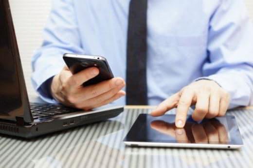 le migliori app gratis per trovare lavoro - Le migliori app gratis per trovare lavoro