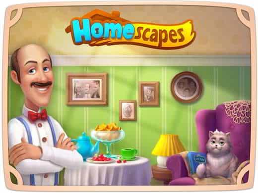 migliori trucchi per giocare a homescapes - I migliori trucchi per giocare a Homescapes