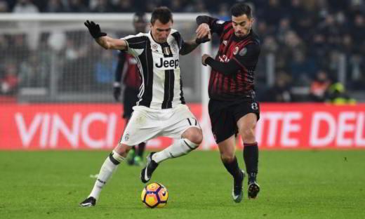 probabili formazioni 11 giornata serie a 2018 - Fantacalcio: probabili formazioni 11° Giornata Serie A 2017/18 - Titolari e Ballottaggi