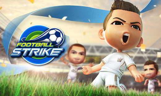 trucchi per giocare a fooball strike - I migliori trucchi per giocare a Football Strike - Multiplayer Soccer