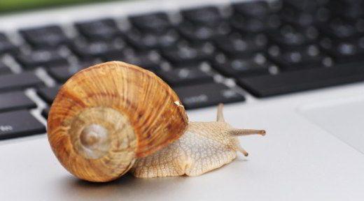 Cosa rallenta un PC - Cosa rallenta un PC