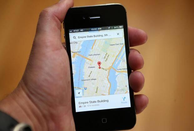 come diventare local guide di google maps - Come diventare Local Guide di Google Maps