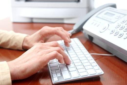 come inviare fax gratis da internet - Come inviare fax gratis con Internet