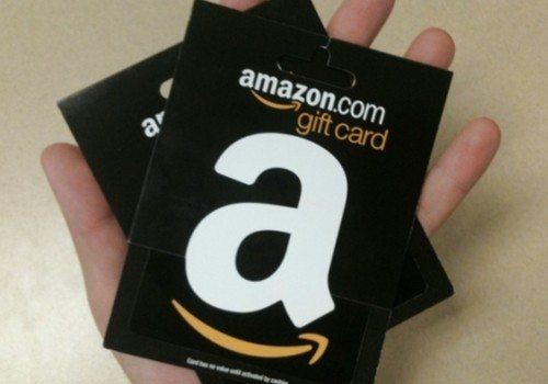 come ricevere buoni regalo amazon gratis - Come ottenere buoni sconto Amazon gratis