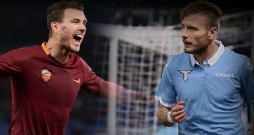 fantacalcio 13a giornata probabili formazioni - Fantacalcio: probabili formazioni 13° Giornata Serie A 2017/18 - Titolari e Ballottaggi