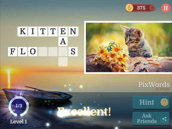 soluzioni pixwords scenes dal livello 251 al livello 500 - Le soluzioni di PixWords Scenes dal livello 251 al livello 500