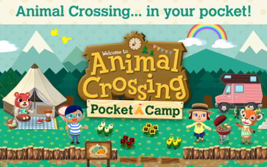 trucchi animal crossing pocket camp - I migliori trucchi per giocare ad Animal Crossing: Pocket Camp