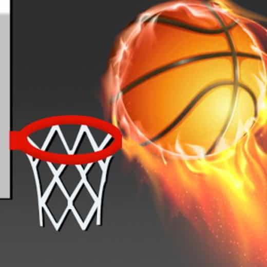 trucchi dunk hit - I migliori trucchi per giocare a Dunk Hit