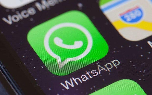Come eliminare Stato WhatsApp